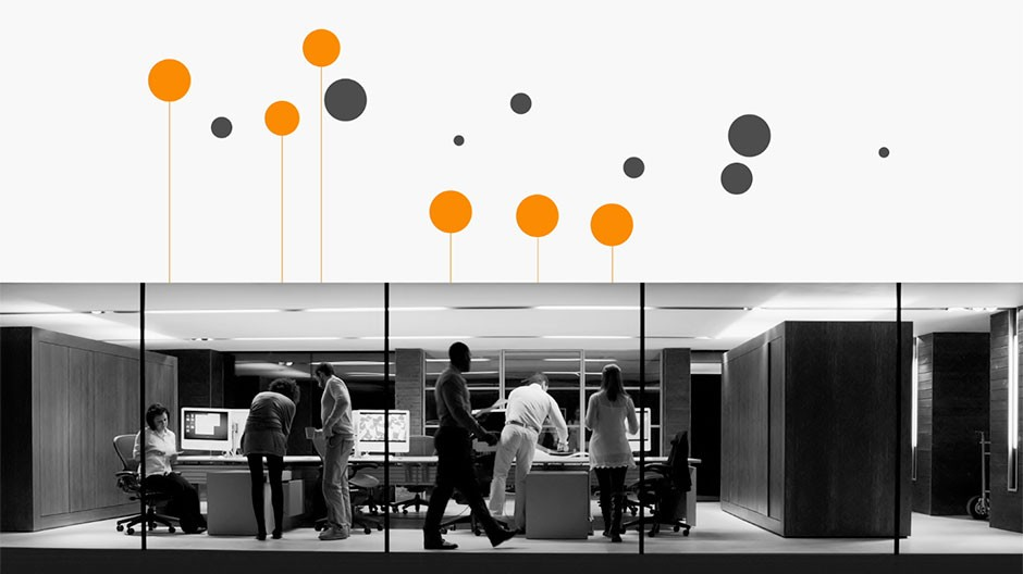 What makes Thomson Reuters the Answer Company?